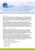 icsnewroles_rpt.pdf