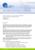 trotterhafford_web.pdf