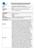 hafford_letchfield.pdf