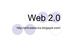 web2point0-Nov2010.ppt
