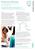 PIVOT_Enhanced_Reflection_-_Project_poster.pdf