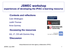 JSWEC_Presentation_IPIAC_090709.ppt