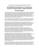 Execsummaryfinal29May.pdf
